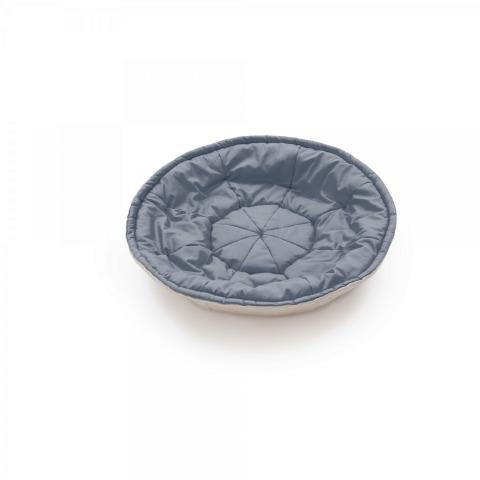 Mini Top Cushion - Cushion Only