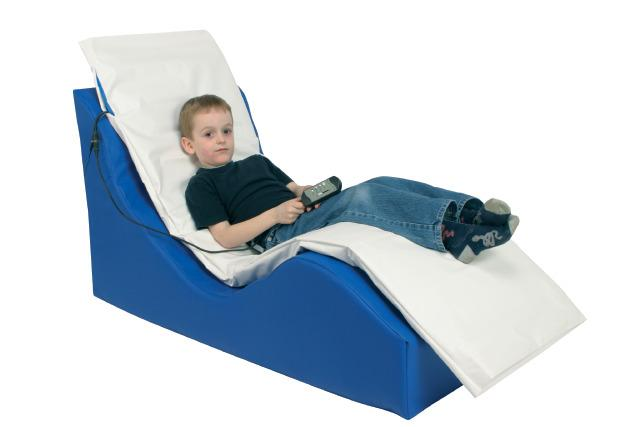 Relaxer - Softplay Special Needs Toy