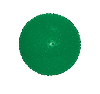 Sensi-Ball Extra Small