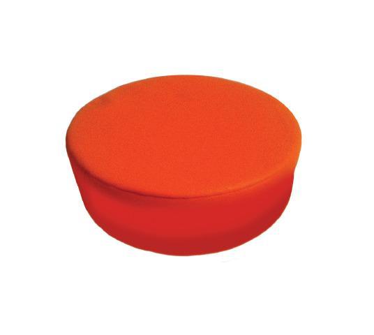 Senseez® Pillow Orange Circle