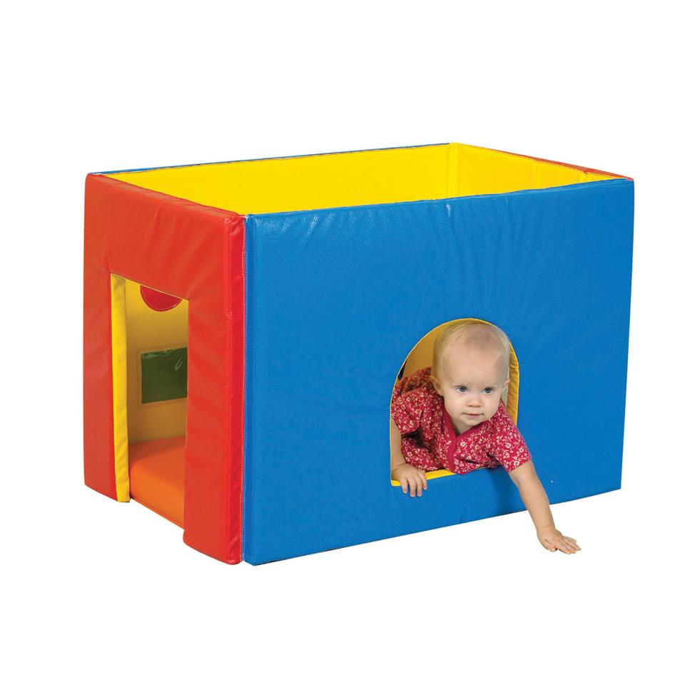 Sensory Playhouse