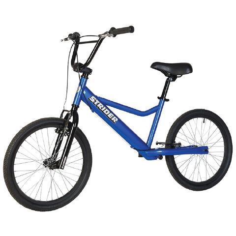 """Strider Bikes 20"""" Sport"""