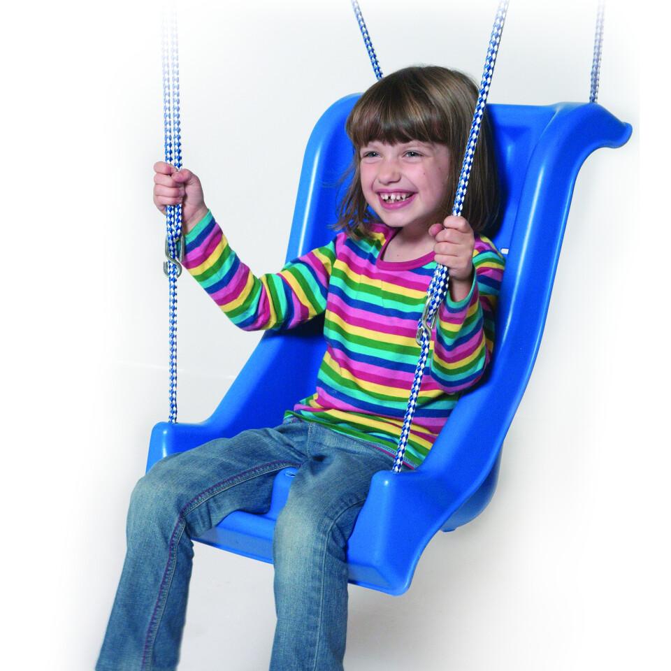 Full Support Swing Seats