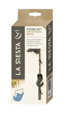 Universal Rope for Hanging Hammock Chairs/Hang Crow Nest