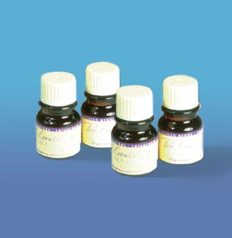 Aroma Therapy Oil Kit
