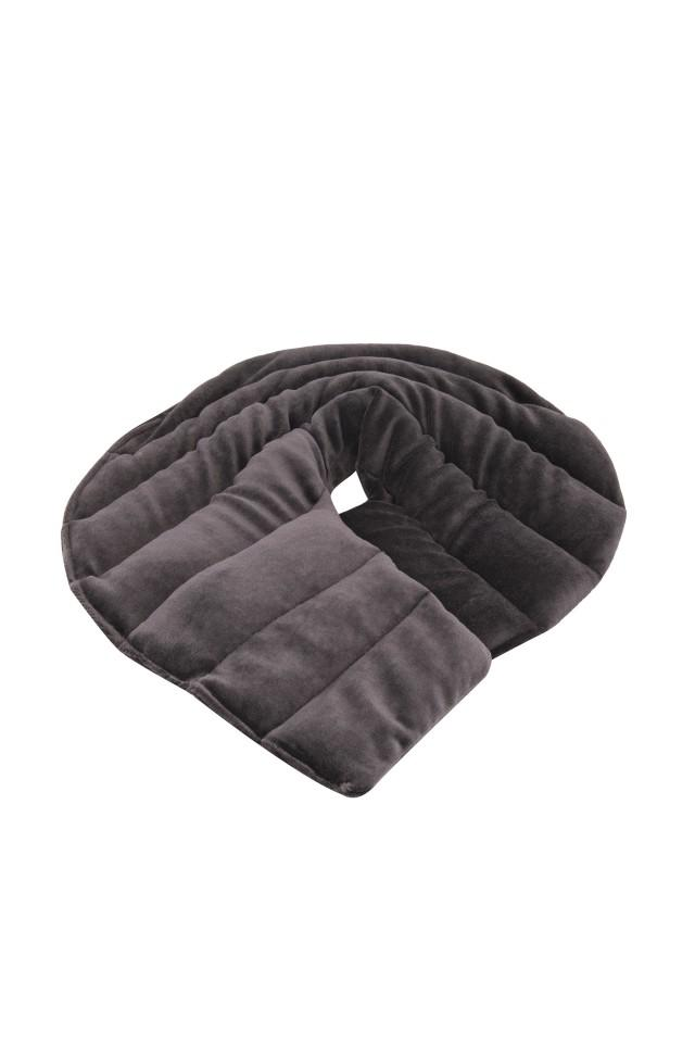 Aroma Shoulder Wrap