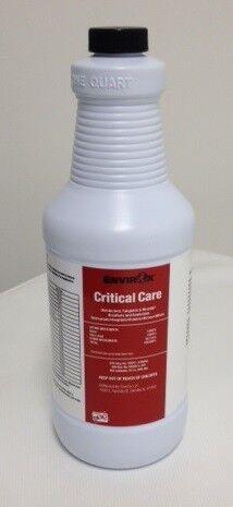 Sensory Room Disinfectant Cleaner-Spray