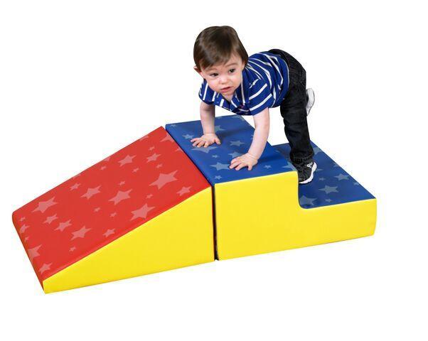 Basic Primary Play Set