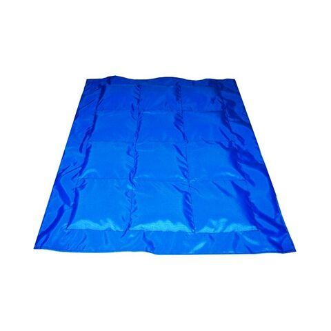 Tuff Stuff, Wipe Clean, Weighted Blanket