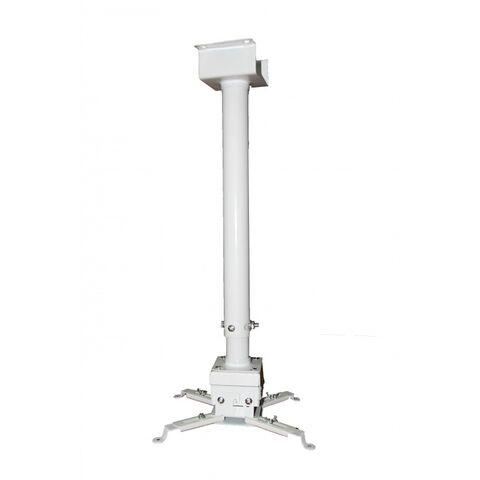 MotionLearn Extendable Mounting Pole