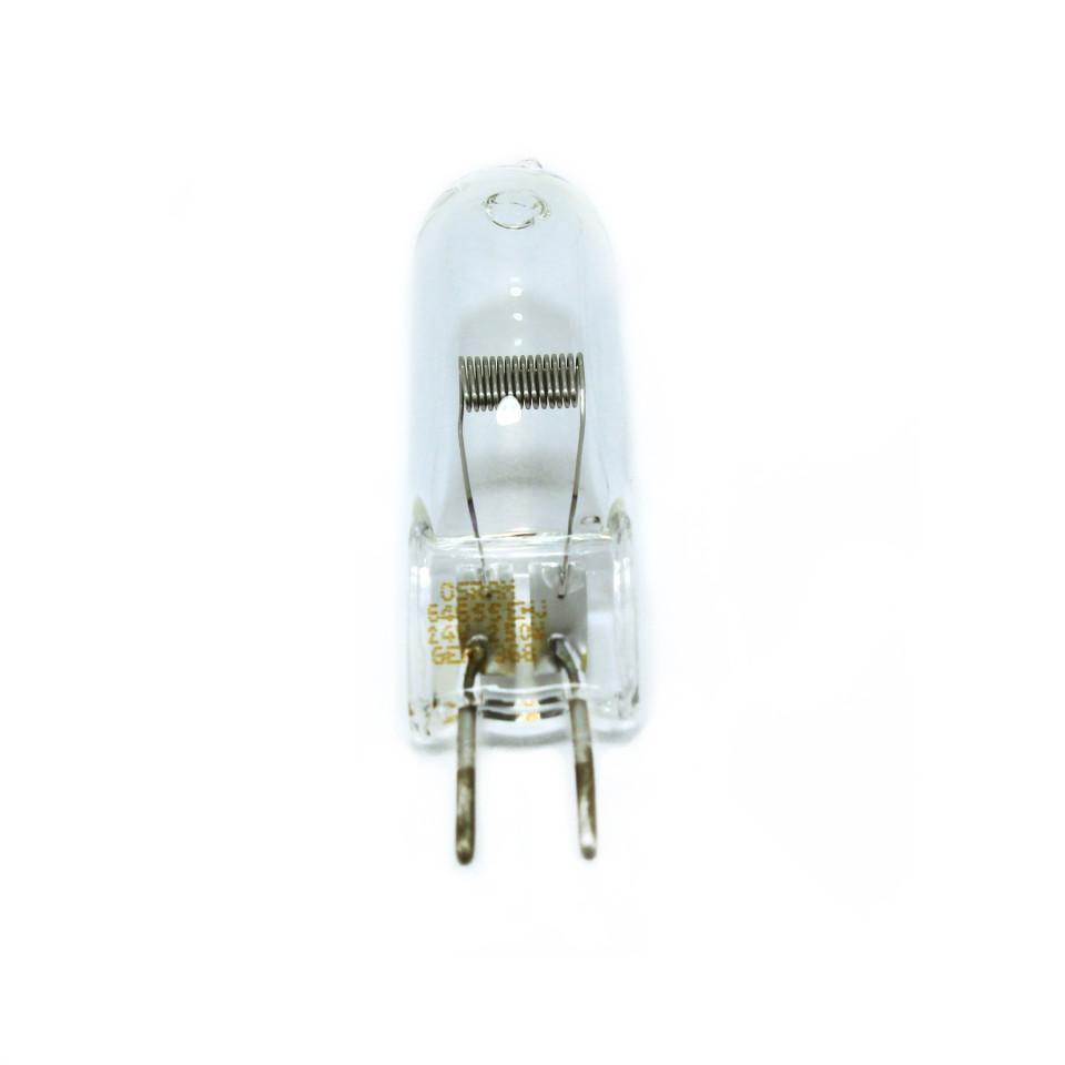 Solar 250 Projector Spare Bulb
