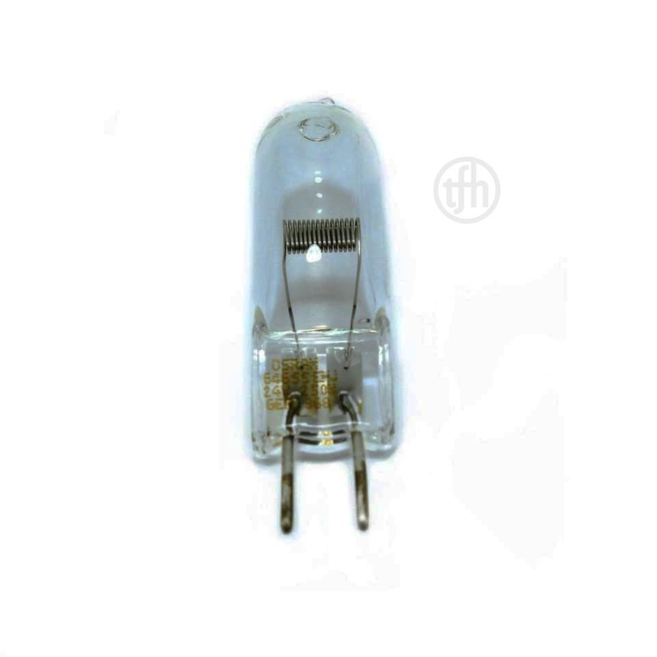 Projector Accessory, Spare Bulb (Solar 250)