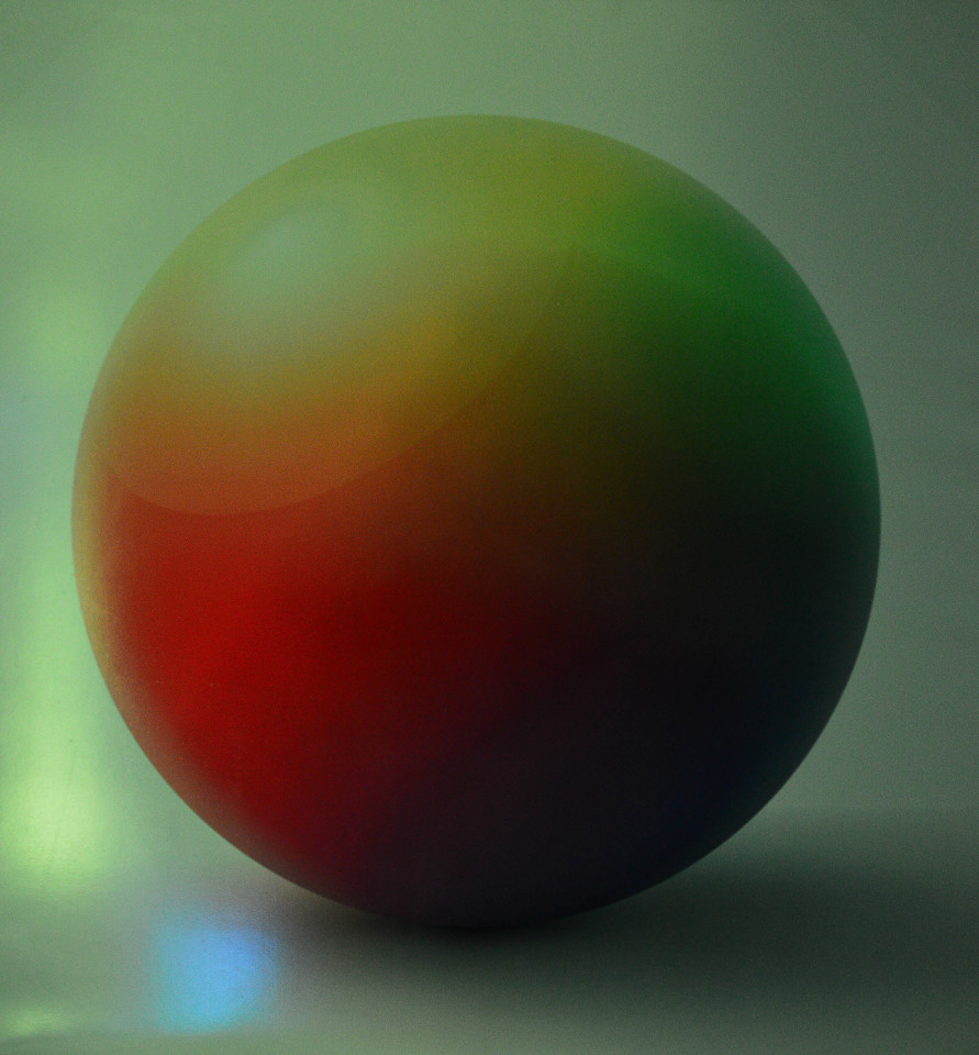 Padding+ Sphere