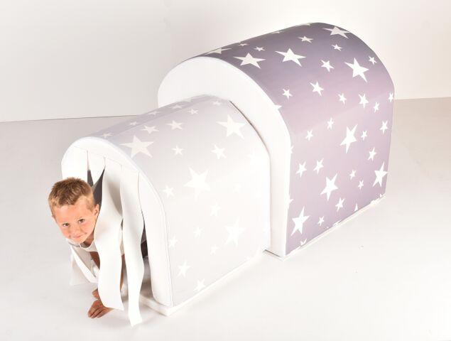 Sensory Tunnel Set