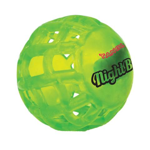 Tangle Night Ball Options