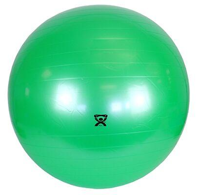 Therapy Ball Small