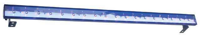 Ultra Violet, bright LED Light Bar
