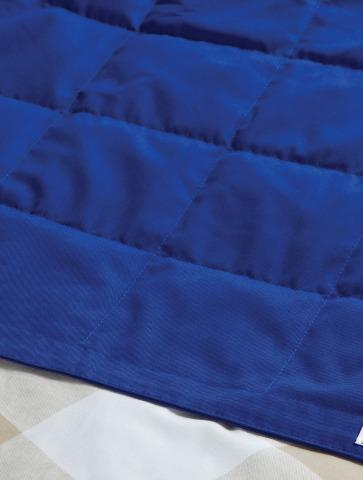 Weighted Blanket: Large