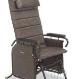 Tranquil Safety Glider Chair