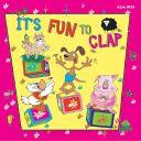 Activity CD, It's Fun to Clap