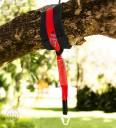 Mega Tree Swing Hanger