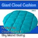 Nest Swing Cloud Cushion