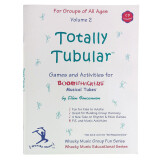 Totally Tubular Volume 2 CD - LIMITED SUPPLY