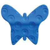 Chew, Pencil Top Saver - Butterfly