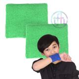 Chew - Fabric Wristbands - Mild
