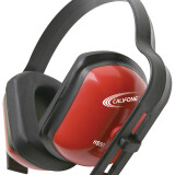 Hearing Safe Noise Protector 2 Headphones