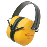 Hearing Safe Noise Protector 3 Headphones