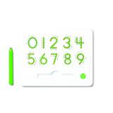 Number Magnatab® - Sensory Learning