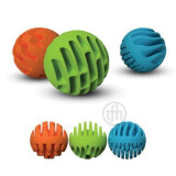 Light Weight Sensory Rollers Pack