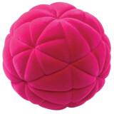Fuzzy Textured Ball Set