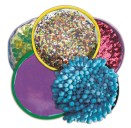 Sensory Playtivity™ - Sensory Discs
