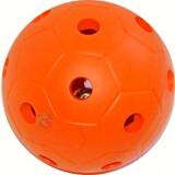 Foam Bell Ball