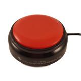 Switch It Up! Adaptive Switch
