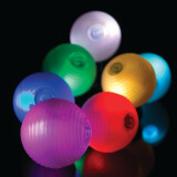 Boing Pro - Lighted Sensory Ball