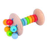 Touch Ring N Rattle