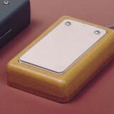 Mini Switch