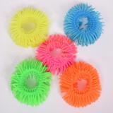UV Fuzzy Bracelet Set