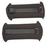 Ankle and Wrist Weight - set of 2