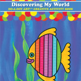 Discovering My World - LIMITED SUPPLY