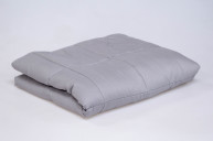 Weighted Blanket 150cm x 100cm - 8lb - 18lb Available