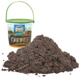 Play Dirt - LIMITED SUPPLY