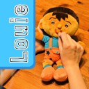 Doll for Emotional Expression