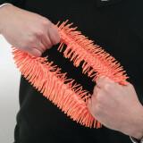 Fuzzy Ring - Stretchy Sensory Ring