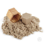 Kinetic Sand Small -1 kg