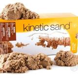 Kinetic Sand, 11 pounds