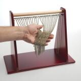 Sensory Bead Curtain